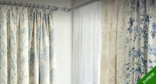rideaux de sur mesure rideaux sur mesure