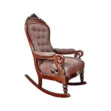 American Antique Rosewood Child's Rocking Chair | The Boy's Club ... Rare And Stunning Ole Wanscher Rosewood Rocking Chair Model Fd120 Twentieth Century Antiques Antique Victorian Heavily Carved Rosewood Anglo Indian Folding 19th Rocking Chairs 93 For Sale At 1stdibs Arts Crafts Mission Oak Chair Craftsman Rocker Lifetime Mahogany Side World William Iv Period Upholstered Sofa Decorative Collective Georgian Childs Elm Windsor Sam Maloof Early American Midcentury Modern Leather Fine Quality Fniture Charming Rustic Atlas Us 92245 5 Offamerican Country Fniture Solid Wood Living Ding Room Leisure Backed Classical Annatto Wooden La Sediain