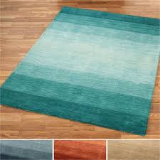 Area Rugs Coastal Style Rugs Coastal Outdoor Rugs Nautical