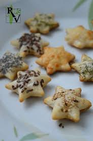 pate a biscuit facile 11 best noël images on aperitif biscuits and buffet