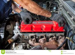 Hand Repair And Maintenance Cylinder Diesel Engine Of Light Pick ... Photo Of A Diesel Utility Maintenance White Truck With Fall Colored Repair In Clinton Nj Heavy Duty Shop 247 Help 2106480316 Home J Parts Rockaway Direct Auto Mobile Service San Engine Mechanics Ads Lancaster Pa Pin Oak Equipment Fawns Coos Bay Oregon Medium And Semi Big Rapids Quality Car Checkup Schuled Matenancetrucking