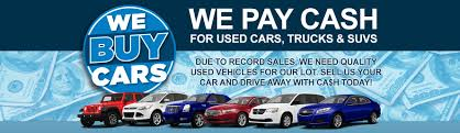 100 Fargo Truck Sales TradeIn Your Car For A Great Deal From Corwin Honda Corwin Honda