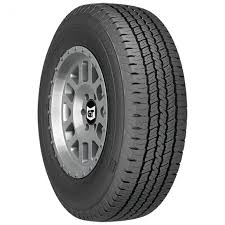 Tires Firestone Transforce For Sale Reviews Light Truck ... General Tire Intros Uhp Truck Tires Business The Raised White Letters In Or Out Nissan Frontier Forum Putting The Grabber Atx And Gmax Rs To Test Monster Truck Photo Album At2 Worth Money Hts Tirebuyer 50 Cuttingedge Products Sema Show 8lug Magazine Coinental Commercial Vehicle Tires S371 In Winter Review Arctic Lt Autosca Celebrates 100 Years With For Every Tractor 25570r15 General Grabber At2 Installed On Caleb