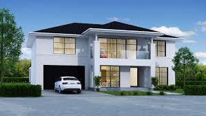 100 Concrete Home Harmony S QUALITY CAST IN CONCRETE Precast Concrete House Plans