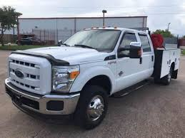 Utility Bed Trucks For Sale In California.2017 Ford F450 Service ... Used Trucks In Indiana Inspirational Intertional Bucket 2006 Ford E350 Bucket Boom Truck For Sale 11049 Aerial Lifts Boom Cranes Digger Bucket Truck 4x4 Puddle Jumper Or Regular Tires Youtube Kids Truck Video Used 1992 Intertional 4900 1753 Work For Sale Utility Oklahoma City Ok Trucks In Ca 2004 Sterling Lt9500 Tri Axle Flatbed Crane Sale By Arthur