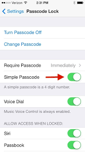 How To Unlock Passcodes on iPhones And How to Protect Yourself