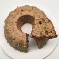 cuisine 2 michalak le cake dulcey et noix de pécan c est christophe michalak