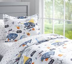 May The Force Be With You | Pottery Barn Kids Presents Their Star ... Star Wars Bed Sheets Queen Ktactical Decoration Sleepover Frame Bedroom Sets Full Size Girls Bedding Prod Set Justice League Quilted Pottery Barn Kids Star Wars Crib Bedding Baby And Belk Nautica Eddington Collection Online Only Nautical Clothing Shoes Accsories Accs Find Organic Sheet Duvet Thomas Friends Millennium Falcon Quilt Cover Wonderful Batman With Best Addict Style For