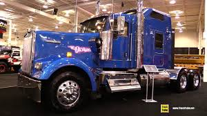 2018 Kenworth W900L 72inch Aero Cab Sleeper Truck - Exterior ... 1974 Dodge 950 Vintage Truck Walkaround 2018 Truckworld Toronto Rejected Trucks At Gibson World White Sippertruck For Sale Orlando Florida Price 17600 Year Its Going To Be A Bumpy Ride The Knight Bus Complete With Monster Jam Over Bored Official 101one Wjrr Tug Of War Trucks Gone Wild Cowboys Youtube 14 Photos Auto Repair 3455 S Dr Used Sanford Lake Mary Jacksonville Tampa And Fire Department Skins Volvo Truck Euro Car Dealer In Kissimmee