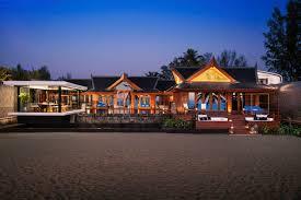 Iniala Beach House Phuket • Villa Guru
