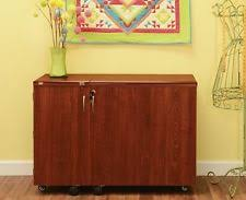 Arrow Kangaroo Sewing Cabinets by Kangaroo Sewing Cabinet Ebay