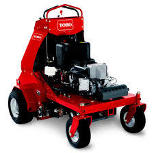 Echo Bed Redefiner by Lawn And Garden Compact Power Equipment Rental English Content