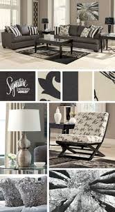 Ashley Levon Charcoal Sofa Sleeper by Levon Charcoal Sofa Ashley Furniture Tattoos Pinterest
