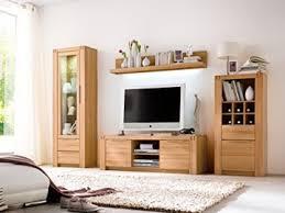wohnwand wohnzimmerschrank mediawand schrankwand wohnzimmer möbel i