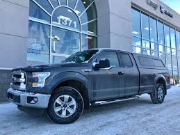 100 Truck Prices Blue Book Test Drive For 2016 Ford F150 In SteAgathedesMonts Come Take A