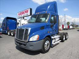 DAYCABS FOR SALE IN CA Trucks For Sale Volvo Truck Dealer Sckton Ca Car Image Idea Kenworth Trucks In French Camp Ca For Sale Used On Locations Arrow Sales California Best Resource Daycabs In 2015 Vnl670 503600 Miles 225295 Easy Fancing Ebay Buyllsearch Arrow Truck Sales Jacksonville 2013 Lvo Vnl300 Semi