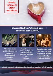 week end valentin chambre avec la valentin au nexhotel tarbes actualités le nexhotel
