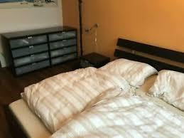 schlafzimmer komplett möbel gebraucht kaufen in hanau