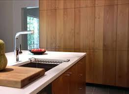 Laminate Cabinets Peeling by Plastic Laminate For Kitchen Cabinets Sheets Self Adhesive Modern