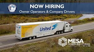 Mesa Moving & Storage - Home Tmc Transportation Flatbed Carrier Logistics Ownoperator Niche Auto Hauling Hard To Get Established But New Selfdriving Truck Startup Ike Wants Keep It Simple Wired Trucking Company Recruiting Website Design Jobs About Us Woody Bogler Career Transx News We Deliver Gp Mesa Moving Storage Home Team Run Smart Holiday Peak Season Prep 2 Things Watch