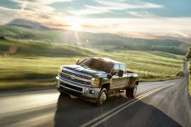 Comparison - Chevrolet Silverado 3500HD Crew Cab LTZ 2015 - Vs - GMC ... 2019 Chevy Silverado And 1500 27t Fourcylinder The New Small 2015 Chevrolet 2500hd Duramax Vortec Gas Vs 7 Differences Between The Gmc Sierra Pressroom United States 2014 V6 Delivers 24 Mpg Highway 2016 Equinox Terrain Mccluskey 2019gmcchevysilverado1500rearlights Fast Lane Truck Commercial Trucks For Sale Sedalia Mo Gm To Offer Clng Engine Option On Hd Trucks Vans Top Ways Its Different From Prices Elevation Introduces Midnight High Life Red Lifted Denali Car Pinterest