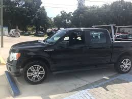 Used 2014 Ford F-150 XLT RWD Truck For Sale Vero Beach FL - EFD04829K