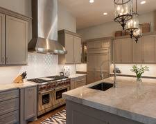 Homecrest Cabinets Goshen Indiana by Indiana Custom Kitchen Cabinets Page 3