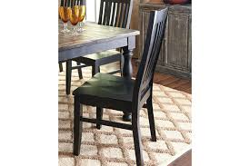 Clayco Bay Dining Room Chair Large