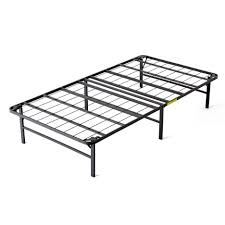 Aerobed With Headboard Twin by Bed Frames Fold A Bed Hardwood Frame Ikea Twin Beds Foldable Bed