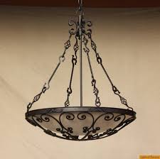 chandeliers design awesome lantern chandelier nautical floor