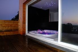 privatif pas cher chambre avec privatif pas cher on decoration d interieur