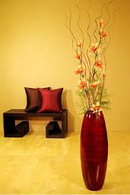 Are You Looking For Home Decor That Is So Stunning It Instantly Becomes The Focal Point Of Your Favorite Room A Bamboo Floor Vase Can Do Exactly