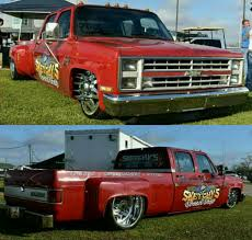 Pin By N8 D066 On Slammed | Pinterest | Lowered Trucks, Dually ... 01963 Chevy Panel Truck Slammed On The Ground And Rocking A Can We Get Regular Cab Thread Going Stock Lifted Lowered Delmos Does It Again With A Slammed 1965 C10 At Sema 2015 Custom Trucks Wallpaper Awesome Post Your Chevygmc Customized Lowered 22s Performancetrucksnet Forums Texas Terror 2007 Silverado Truck Truckin Magazine Torn Between Lowering Lifting Page 3 2014 2016 Chevy Tahoe01 Trailblazer Of The Laidout Hand Picked Top Slamd From Mag
