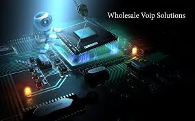 Quality Predictive Dialer,VoIP Minutes For Call Center, BPO, Call ... Whosale Voip Uscodec Voip Sms Online Buy Best From China Forum Voip Jungle Providers Whosale Sms How To Start Business In 2017 Youtube Create Account Few Minutes And Get Access Whosale Rates Whitepaper Start 2btalk Voip Telecom Linkedin Termination V1 Part 2 Alr Glocal A Wireless Venture Company Sip Trunking 4 Vos3000 Demo Cfiguration By Step