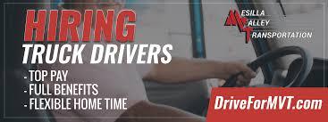Truck Driving Jobs Hiring   Truck Driving Jobs Walmart Careers
