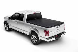 Extang Trifecta 2.0 Tonneau Cover - Fast Shipping! Extang 83825 062015 Honda Ridgeline With 5 Bed Trifecta Soft Folding Tonneau Cover Review Etrailercom Covers Linex Of West Michigan Nd Collision Inc Truck 55 20 72018 2017 F250 F350 Solid Fold Install Youtube Daves Toolbox Fast Facts Americas Best Selling Encore Free Shipping Price Match Guarantee 17fosupdutybedexngtrifecta20tonneaucover92486