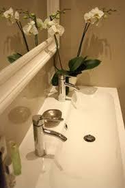 Two Faucet Trough Bathroom Sink by Best 25 Trough Sink Ideas On Pinterest Industrial Bathroom Sink