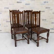 Carved Oak Chair Set - Sisters And Friends - Dining Chairs Set Of 4 Georgian Oak Ding Chairs 7216 La149988 Loveantiquescom Chairs Steve Mckenna Woodworking Sold Arts Crafts Mission 1905 Antique Rocker Craftsman American Rocking Chair C1900 La136991 Amazoncom Belham Living Windsor Kitchen For Every Body Brigger Fniture Rare For Children Child Or Victorian And Rattan Wheelchair Chairish Coaster Reviews Goedekerscom 60s Saddle Leather Rocking Chair Barbmama Tortuga Outdoor At Lowescom