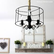 Full Size Of Chandelierchandelier Makeover Rustic Chandelier Amazing Dramatic Expensive Chandeliers