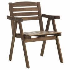 chaise de jardin ikea incroyable chaise jardin ikea a propos de chaise de jardin chaise