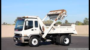 Dump Truck For Sale: Gmc Dump Truck For Sale Gmc Dump Trucks In California For Sale Used On Buyllsearch 2001 Gmc 3500hd 35 Yard Truck For Sale By Site Youtube 2018 Hino 338 Dump Truck For Sale 520514 1985 General 356998 Miles Spokane Valley Trucks North Carolina N Trailer Magazine 2004 C5500 Dump Truck Item I9786 Sold Thursday Octo Used 2003 4500 In New Jersey 11199 1966 7316 June 30 Cstruction Rental And Hitch As Well Mac With 1 Ton 11 Incredible Automatic Transmission Photos