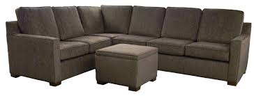 Custom Slipcovers For Sectional Sofas by Photos Examples Custom Sectional Sofas Carolina Chair Furniture