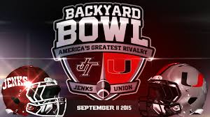 2015 Jenks Union BackYard Bowl - YouTube Swampys Backyard Bowl Swompton England Cfusion Magazine Bowls Toms Skate North Carolina Youtube The Worlds Most Recently Posted Photos Of Warnie Flickr Hive Mind Jenks Wins Another Classic Okpreps Backyards Excellent Kyle And Rocky Shaping 44 Zen Fire In Action Modern Outdoor Living Pinterest Japanese Garden Lanterns Pohaku Contians Japanese Jenkem Fritz Meads Mini House Spotted Cloth Washing Machine Pit Metal What Can I Use As A For Diy Odworking By Gaalen