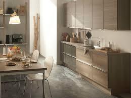 voir cuisine voir modele de cuisine ilot de cuisine design cuisines francois