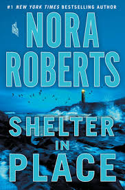 100 The Hiding Place Ebook Free Shelter In Ebook By Nora Roberts Rakuten Kobo