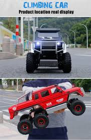 Flytec RC Car 1/10 4CH 6WD Rock Crawler 6x6 Driving Truck Double ... Hercules Hobby 114 Actros Tractor Truck 6 X 4 Wpl C14 116 Scale 24g 2ch 4wd Mini Off Road Rc Semitruck Rtr Peterbilt 359 Scale 18 Youtube Truckmodel Vs Nissan Patrol Speed Society Quarter 14 Vehicles From Cars And Trucks To Tamiya Custom Stretched King Hauler Semi Trucks Cars Stuff Crossrc Crawling Kit Mc4 112 4x4 Cro901007 Cross 128 Race Car Transport Carrier Remote Control Costum Built Huge Spotted On A Fair In Double Trouble 2 Alinum Dually 19 Wheels Kit Towerhobbiescom