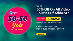 Get Upto 50% Off On Video Courses By Adda247 | 50 - 50 Sale App Promo Codes Everything You Need To Know Apptamin Mcarini Our New Online Shop How To Apply Coupon In Foodpanda App 15 Off The Nocturnal Readers Box Coupons Promo Discount Codes 45 Tubebuddy Coupon Code Lifetime Amarindaz Viofo A129 Dash Cam Without Gps 10551 Price Holiday Deal Hub Exclusive Deals For 9to5mac Readers A Guide Saving With Soundtaxi Media Suite And Discount G Google Apps For Works Review 10 Off Per User Year Woocommerce Url Coupons Docs 704 Shop Founders Invite Agenda Take Of Shirts Loop Sports On Twitter Were Excited Announce That Weve