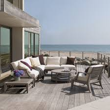 Smith And Hawken Patio Furniture Set by Exterior Design Fill Your Patio With Janus Et Cie Outdoor