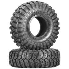 Axial 1.9 Maxxis Trepador Tires R35 (2) | TowerHobbies.com Amazoncom Maxxis M934 Razr2 Sport Atv Rear Ryl Tire 20x119 Maxxcross Desert It M7305d 1109019 771 Bravo At Test Diesel Power Magazine Four 4 Tires Set 2 Front 21x710 22x119 Sti Hd3 Machined 14 Wheels 26 Cst Abuzz Polaris Bighorn Radial Mt We Finance With No Credit Check Buy Them Razr Tires Tacoma World Cheng Shin Mu10 20 Map3 Tyres Gas Tyre Maxxis At771 Lt28570r17 8 Ply 121118r Quantity Of Ebay Liberty Utv Guide Truck Suppliers And Manufacturers