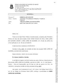 Como Trocar A Minha CNH Brasileira Em Portugal Maracujá Roxo